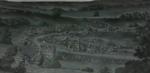 Unbekanntes Dorf
