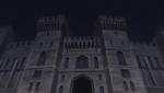 Queen Victorias Schloss