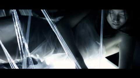 Black Butler Ein Teufel von einem Butler (2014) - Trailer