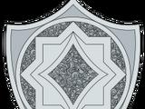 Królestwo Diamond