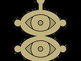 Oko Białej Nocy