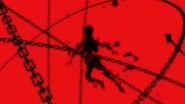 Tanz der gnadenlosen Viper