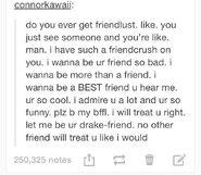 FriendCrush