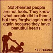 Solf-Hearts