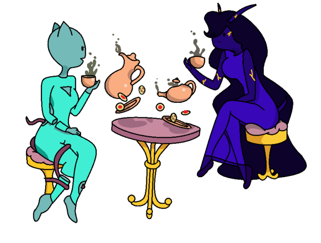 File:Adventure time tea party base by bearbalam1999-d609b56.png