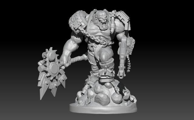 File:Brute Warlord 5.jpg