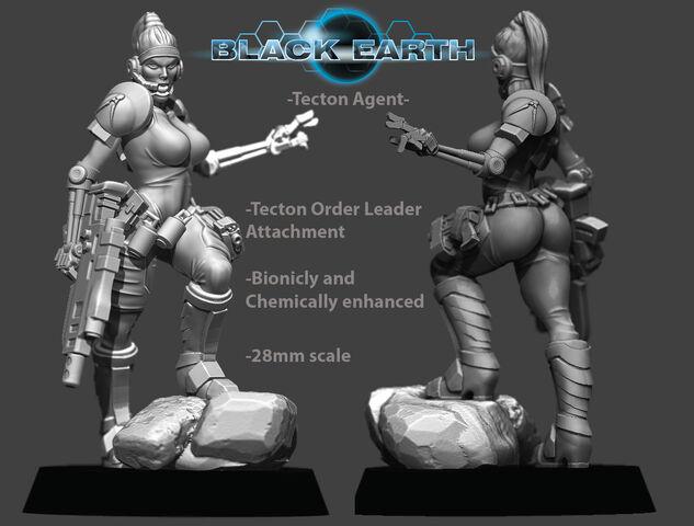 File:Tecton Agent-01.jpg