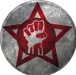 People's Rebellion