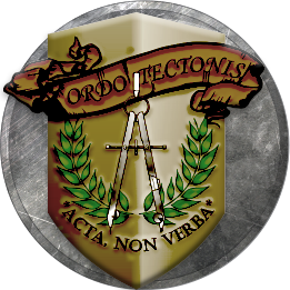 File:Tectonic Order Logo.png