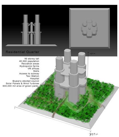 File:Residential Quarter.jpg
