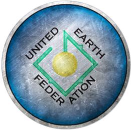 File:UEF Logo.jpg