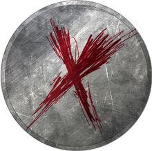 Brute Logo