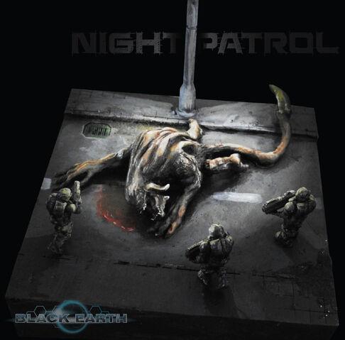 File:Night Patrol.jpg