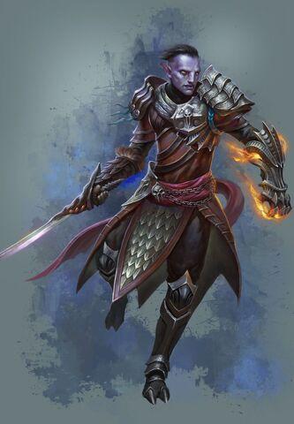 File:Blademaster.jpg