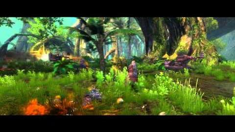 Black Gold Online Total Warfare - Battle of Land & Air