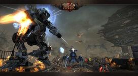 Black-Gold-Online-screenshot-4