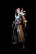 ConjurerMale