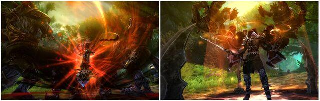 File:Blademaster2.jpg