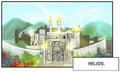Thumbnail for version as of 20:08, June 9, 2014