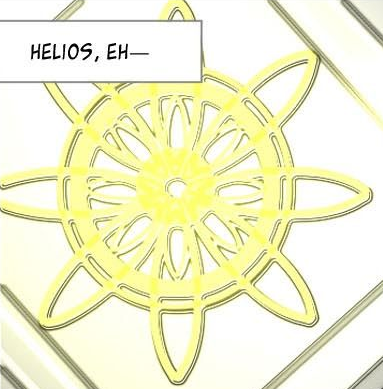 File:Helios symbol.png