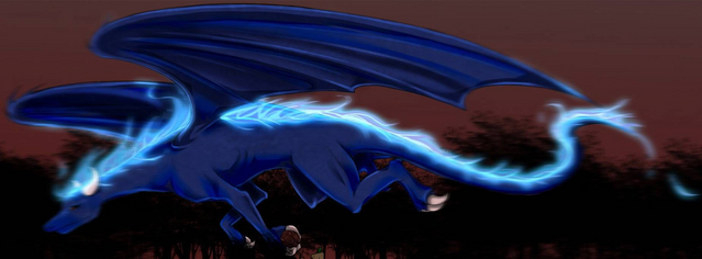 File:Dio as a dragon.png