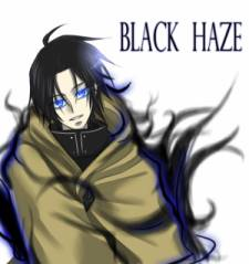 File:Black-haze-l0.jpg