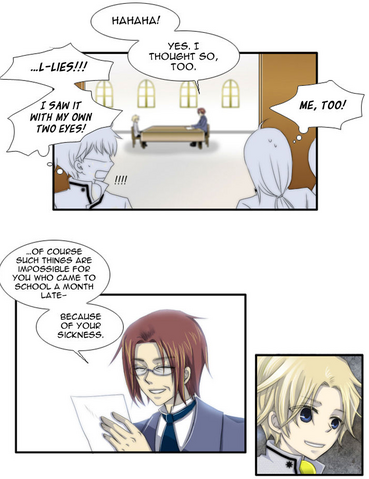 File:Chapter 20.png