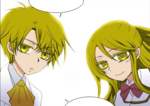 File:Hadelio siblings.png