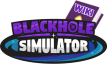 🌌Black Hole Simulator Wiki🌌