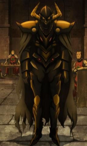 File:Black Knight (Maoyu).jpg