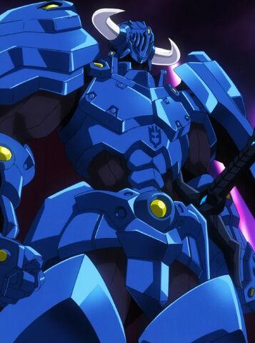 File:Blue Knight.jpg