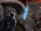 Skull Knight (Berserk)