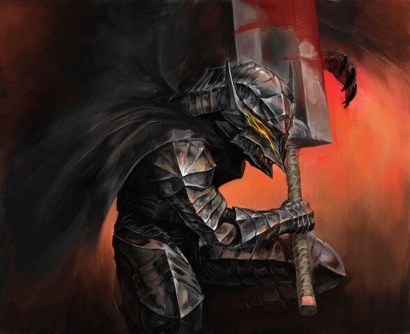File:Berserker Armor.jpg