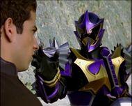 SerieTV-ITA-Power-Rangers-Mystic-Force-1x23-Erede-Legittimo-Parte2.avi 000933960
