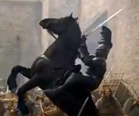 File:Black knight ver2.jpg