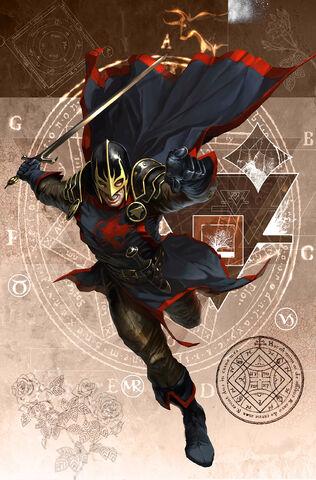 File:Black Knight Marvel.jpg
