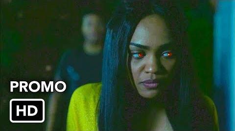 Black Lightning Season 2 Promo (HD)