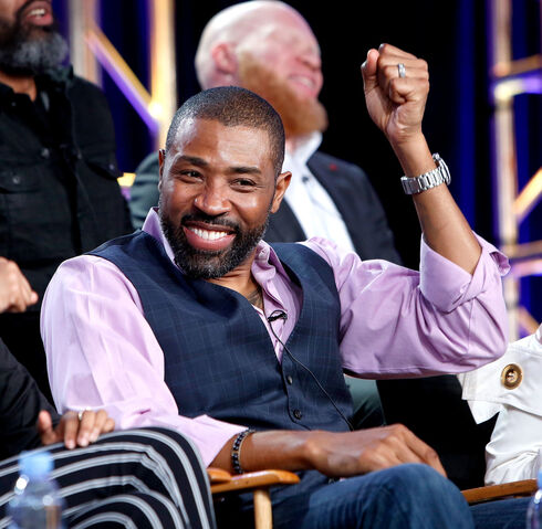 File:Cress Williams 2018 Winter TCA 02.jpg