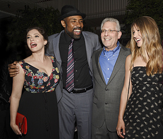 File:Cress-Williams-Upfronts-Party.jpg
