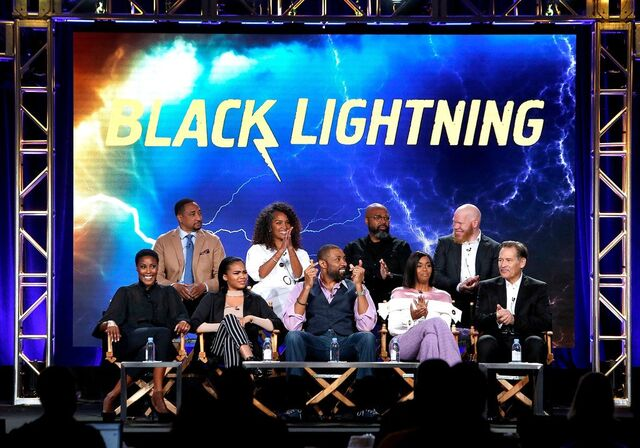 File:Black Lightning Cast 2018 Winter TCA 03.jpg