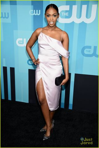 File:Nafessa-williams-Upfronts-01.jpg