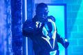 Black Lightning 1x07 Promotional Photo 07.jpg