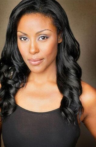 File:Christine Adams Infobox pic.jpg