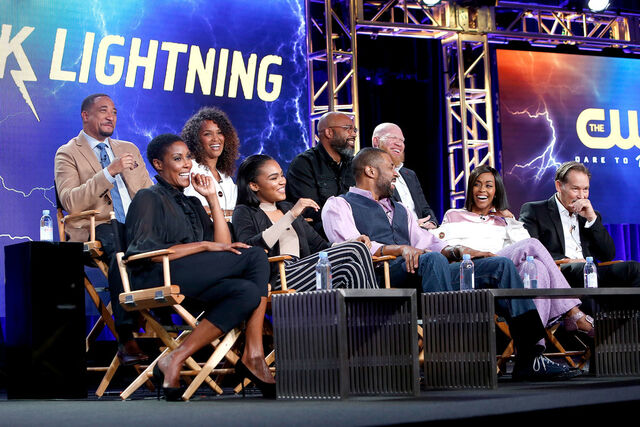 File:Black Lightning Cast 2018 Winter TCA 04.jpg