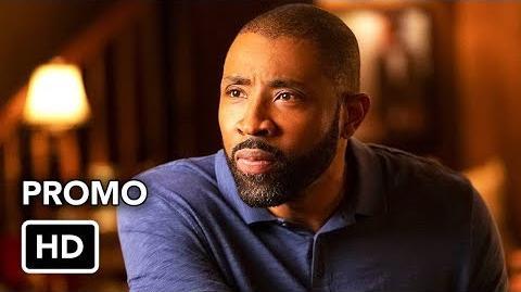 "Black Lightning 1x05 Promo ""Aches and Pains"" (HD) Season 1 Episode 5 Promo"