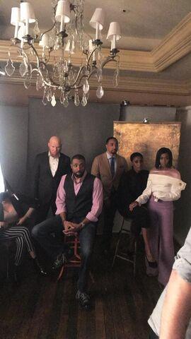 File:Black Lightning Cast 2018 Winter TCA.jpg