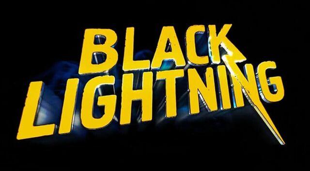 File:Black-lightning-logo.jpg