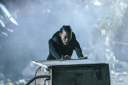 Black Lightning 1x03 promotional photo 01