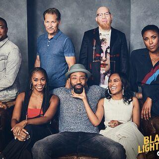Season 2 | Black-Lightning (TV series) Wiki | FANDOM powered by Wikia