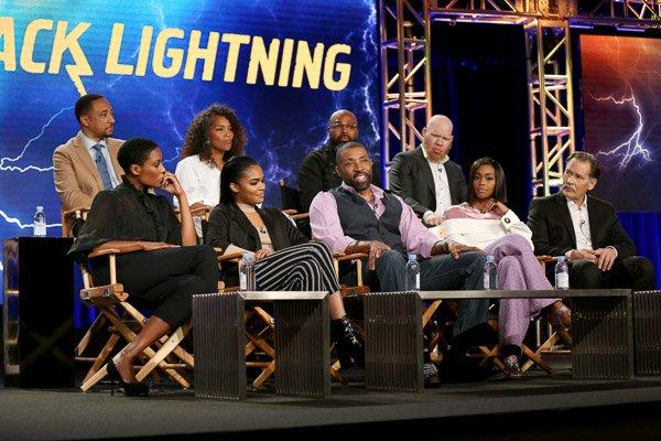 File:Black Lightning Cast 2018 Winter TCA 06.jpg